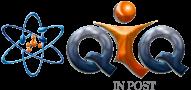 QIQ In Post